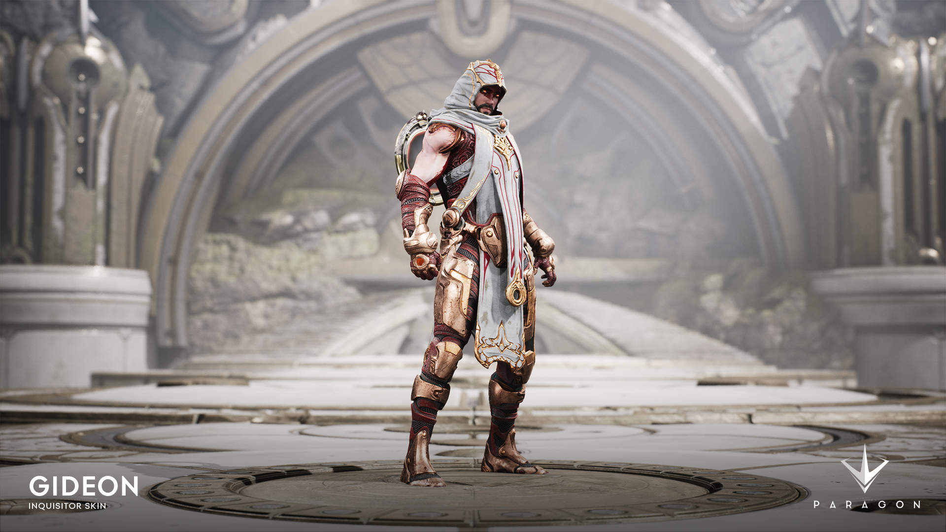Paragon_Gideon_InquisitorSkin