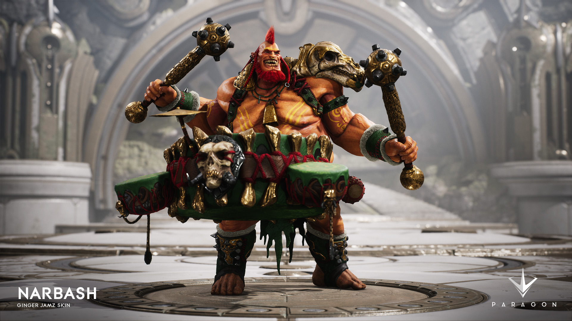 Paragon_Narbash_Skin_GingerJamz